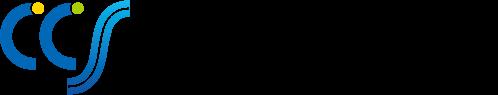 株式会社シーシーエス